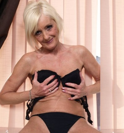 Lucienne - sexy girls france