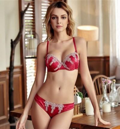 Tiphanie - sexy girls france