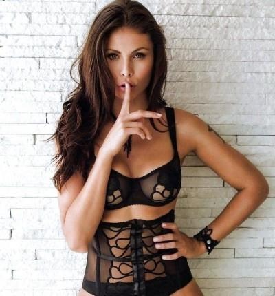 Chimène - sexy girls france